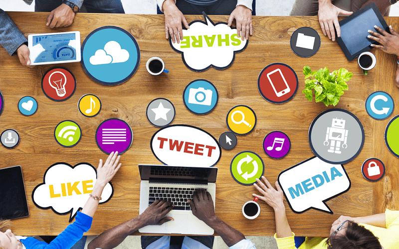 TwitterやLINEのアクティブサポートを効率よく行うには