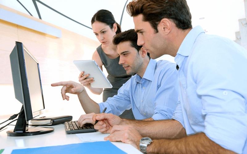 一般企業におすすめのメール管理システムの条件と使い方